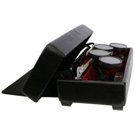 ak-rock-star-gaming-storage-ottoman-with-drum-lift-1
