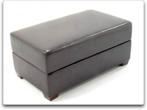 ak-rock-star-gaming-storage-ottoman-with-drum-lift-2