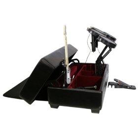 ak-rock-star-gaming-storage-ottoman-with-drum-lift