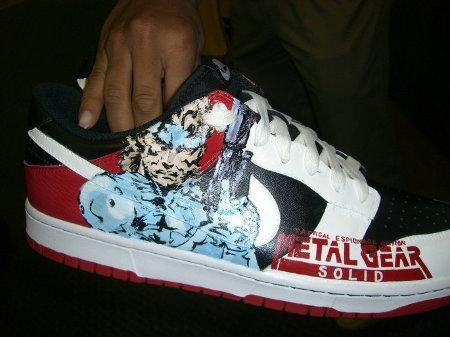 metal-gear-shoes-3