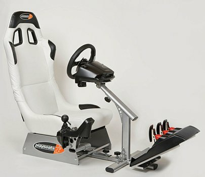 playseat-evolution-gaming-seat-2