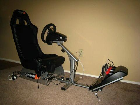 ps3-gaming-chair