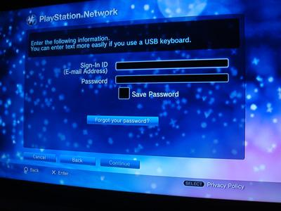 ps3-hack-game-5