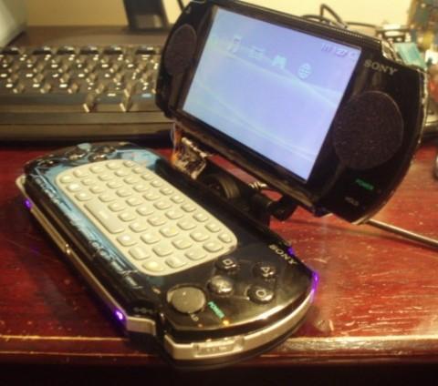psp-laptop-1