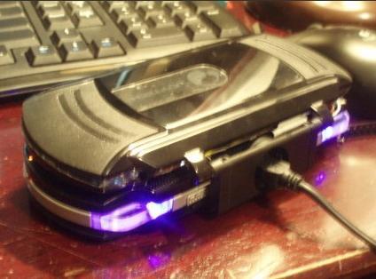 psp-laptop-2
