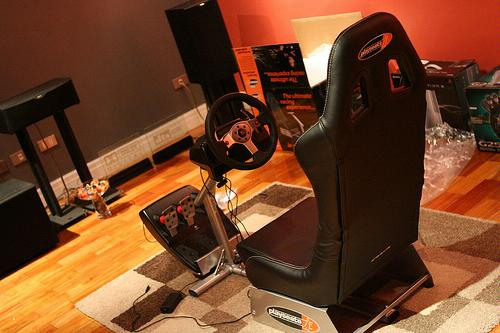 racing-seat-ps3