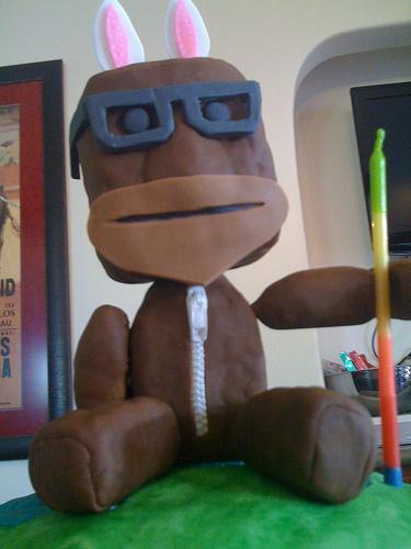 sackboy-cake-1