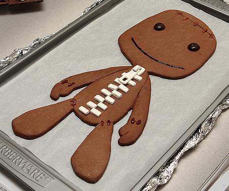 sackboy-cake-2
