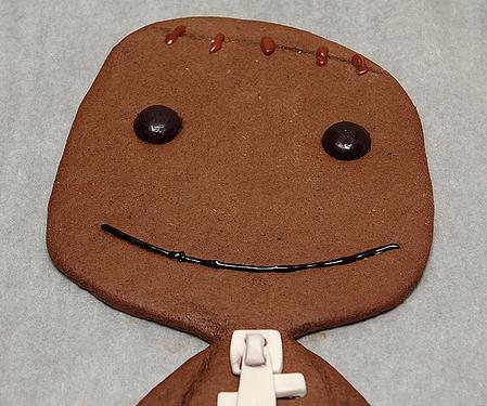 sackboy-cake-3