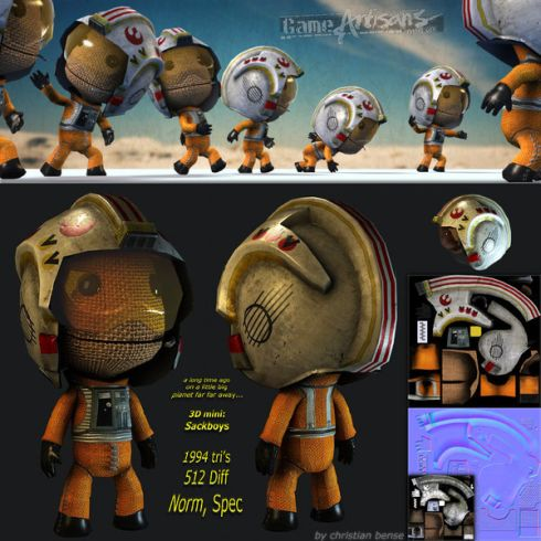 sackboy-rebel-pilot
