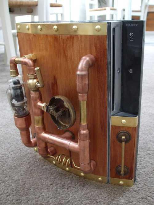 steampunk-ps3-mod