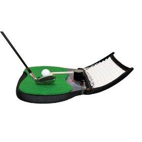 golf simulator for ps3