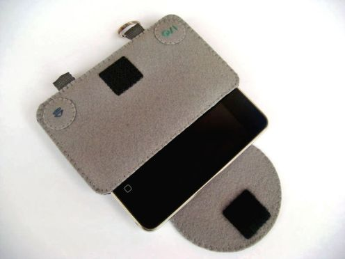 ps1-iphone-case