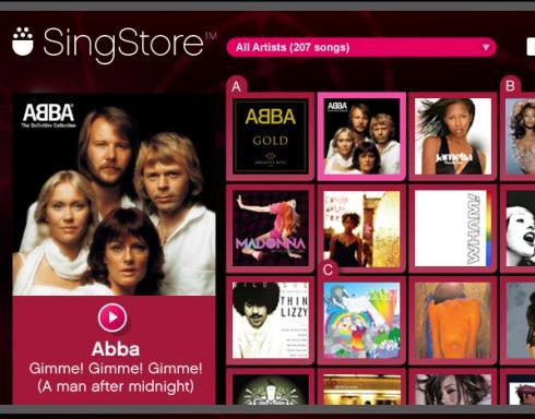 singstar-1