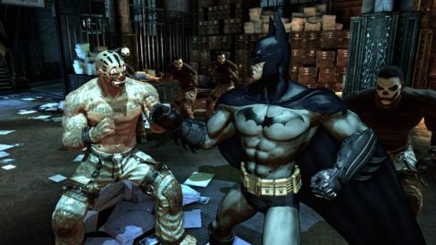 batman-arkham-asylum-gameplay-footage