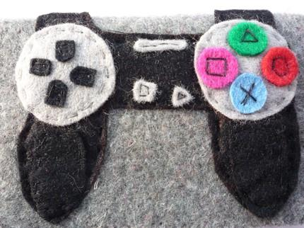 ps3 controller pouch