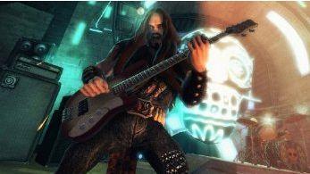 van halen guitar hero 5