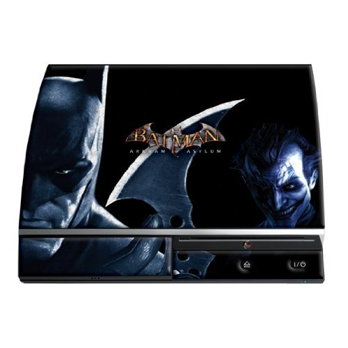 ps3-batman-arkhum-asylum-skin-is-dark-as-the-caped-crusader-himself