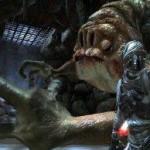 star wars the force unleashed screenshot