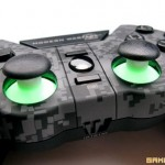 ps3 call of duty cool controller