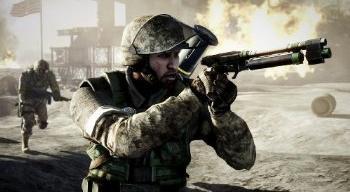 battlefield 2 imagery