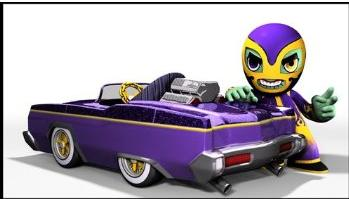 mod nation racers cool