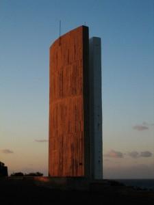 ps3 skyscraper