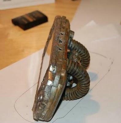 psp fallout mod screws