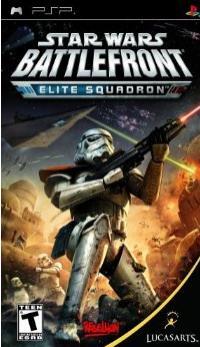 sci fi star wars
