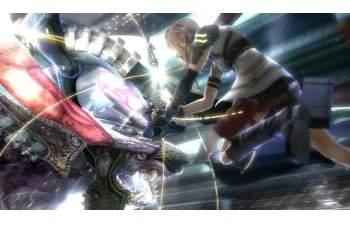 Final Fantasy Game 4