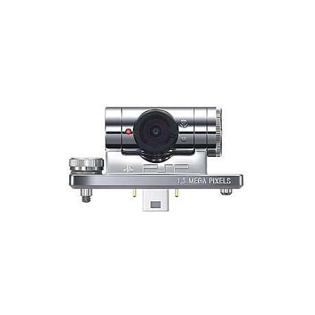 PSP Chotto Shot Camera 2