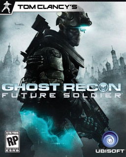 Tom Clancy's Ghost_Recon_Future_Soldier_Cover