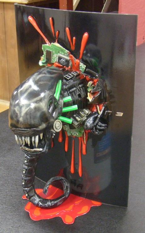 alien ps3 mod 12