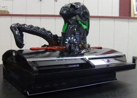 alien ps3 mod 13