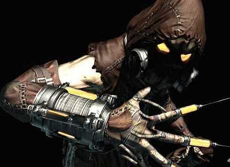Batman-Arkham-Asylum-2_PS3 1