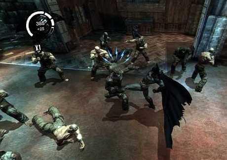 Batman-Arkham-Asylum-2_PS3 3