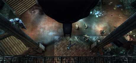 Batman-Arkham-Asylum-2_PS3 4