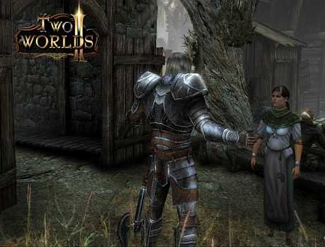 Two-Worlds-II-Playstation-3 2