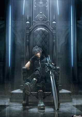 medium_final-fantasy-versus-xiii-1