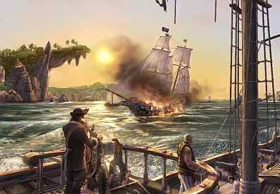 pirates-of-the-caribbean-armada-of-the-damned-1