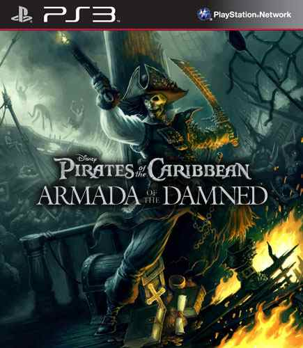 pirates-of-the-caribbean-armada-of-the-damned