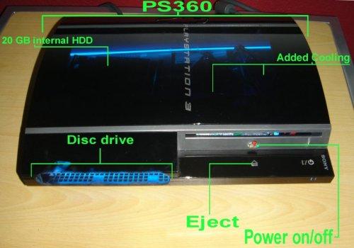 ps3-mods-xbox-360