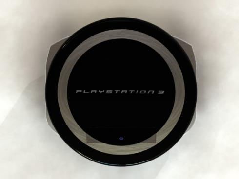 ps3-redesign-front