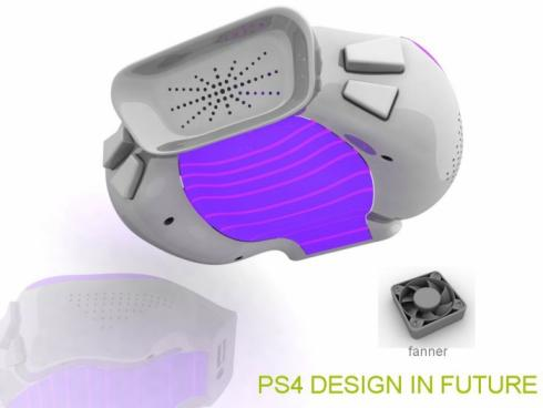 ps4-game-handle