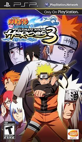 Naruto-Shipuden-Ultimate-Ninja-Heroes-3-image