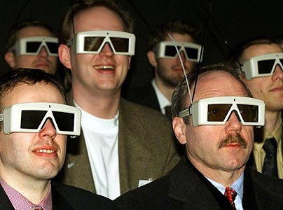 PS3-3D