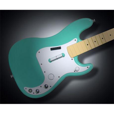Wireless Bass Guitar 3