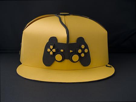 PS3 controller caps-6