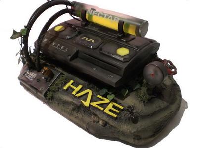 haze ps3 mod 1