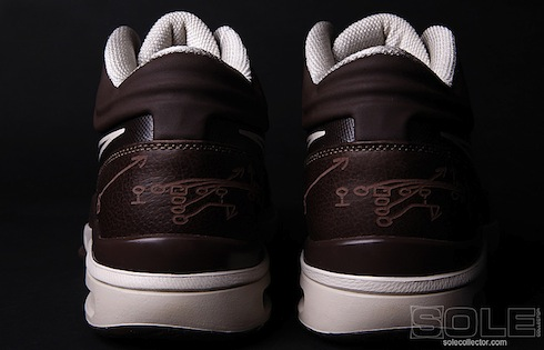 Madden 2011 Shoes 1